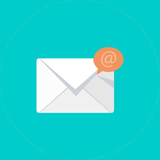 service d u0026 39 envoi par courriel - ciusss de l u0026 39 estrie