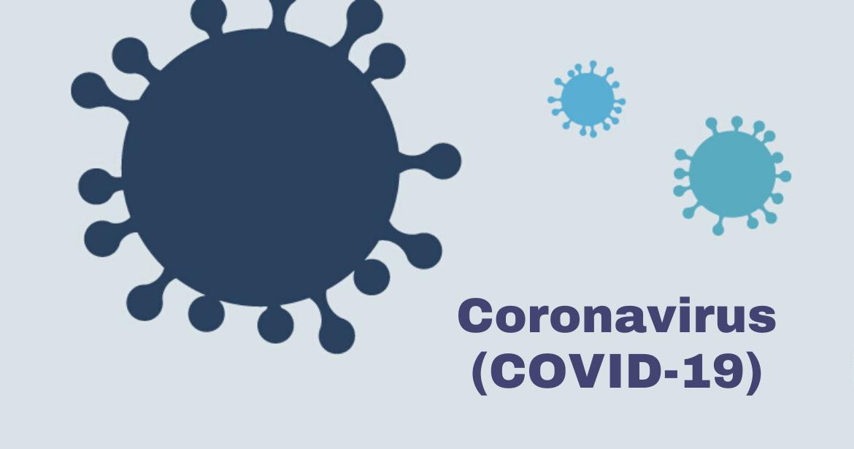 Coronavirus, recherche désespérée du patient zéro. Vérifier l'hypothèse d'une épidémie unique