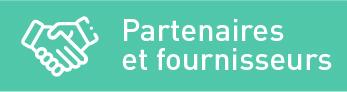 Consultez la section dédiée aux partenaires et fournisseurs du CIUSSS de l'Estrie - CHUS
