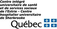 Centre intégré universitaire de santé et de services sociaux de l'Estrie - Centre hospitalier universitaire de Sherbrooke